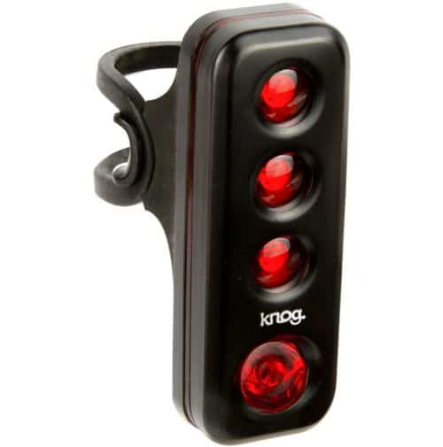 Knog Blinder R70 Rear Lights