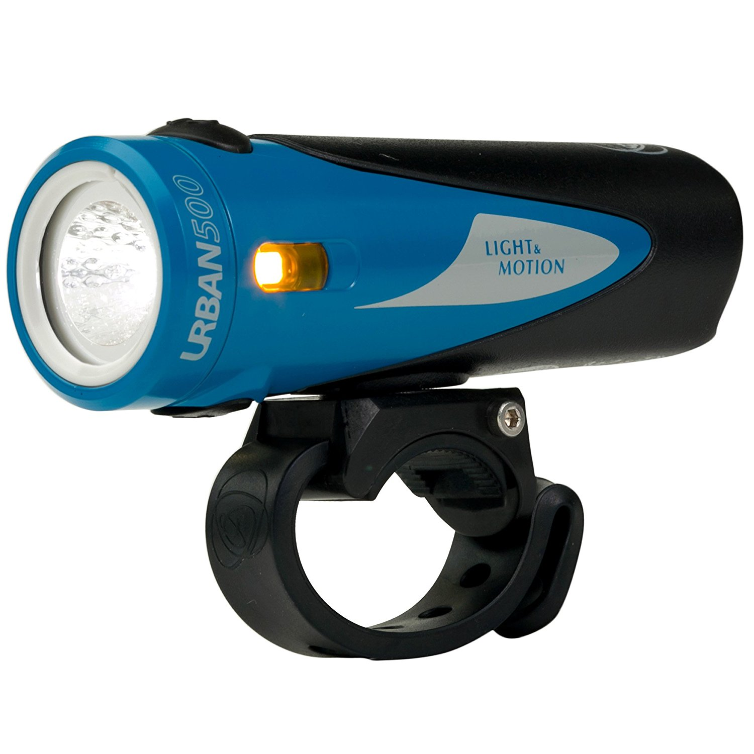 Light & Motion Urban 900 Front Lights