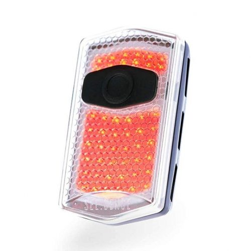 See Sense ACE Rear Lights