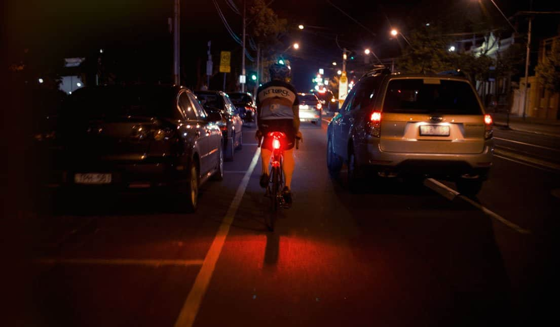 The 5 Best And Brightest Bike Tail Lights In 2018
