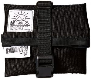 State Bicycle Co x Road Runner Bike Tool Roll