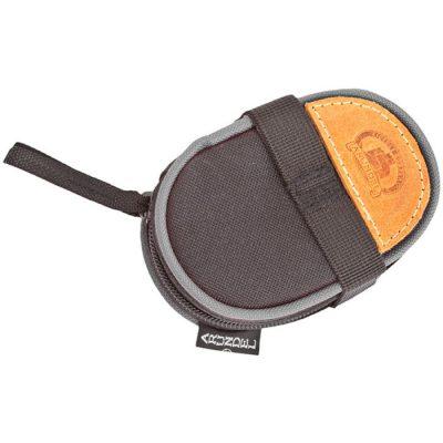 Arundel Dual Seat Bag