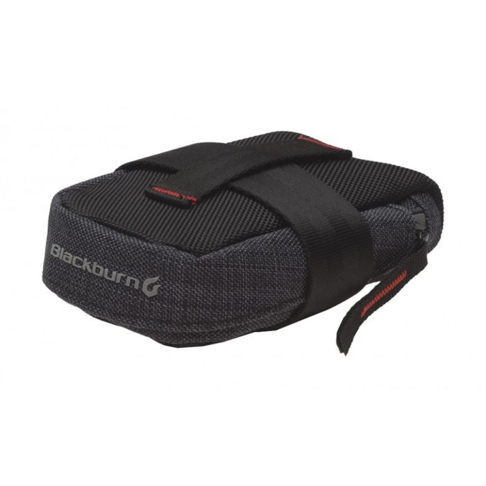 Blackburn Central Micro Seat Saddle Bag