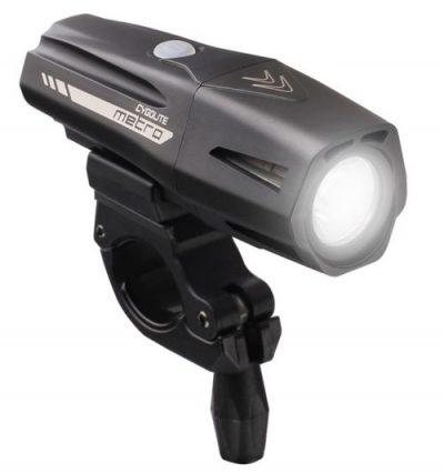 Cygolite Metro Pro 1100 Light