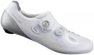 Shimano RC901 Shoes