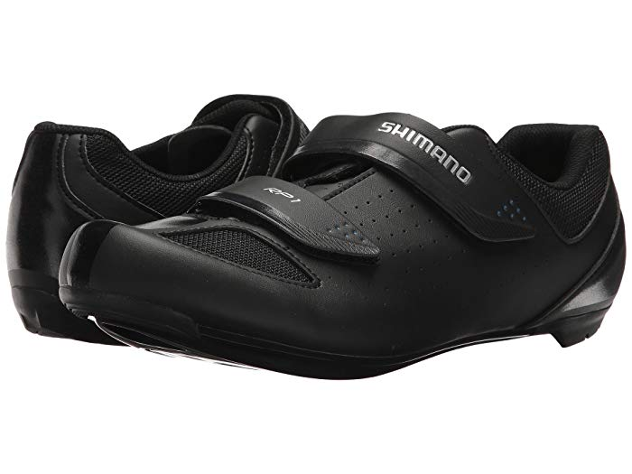 Shimano RP1 Cycling Shoes