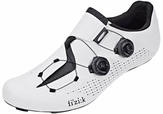 Fizik Infinito R1 Cycling Shoes