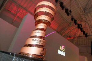 Giro d Italia Trophy