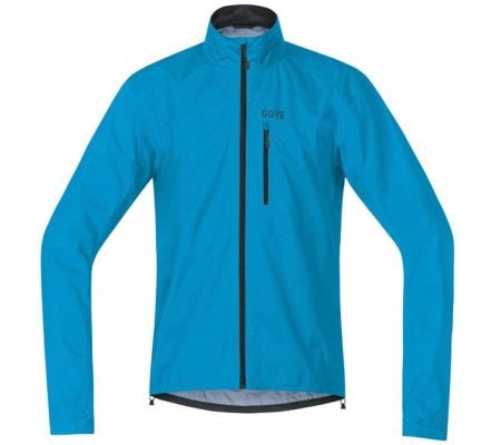 GORE® C3 GORE-TEX® Active Jacket