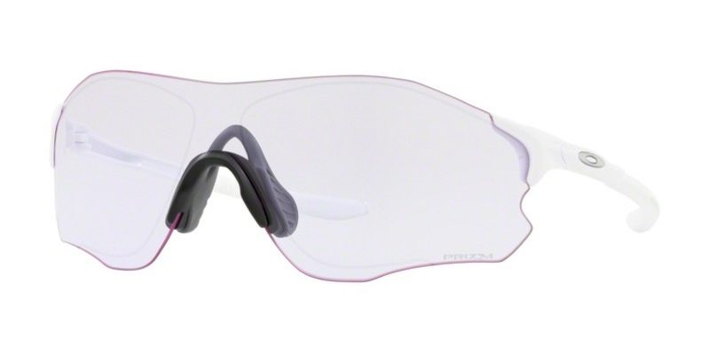 Oakley EVZero Prizm Low Light