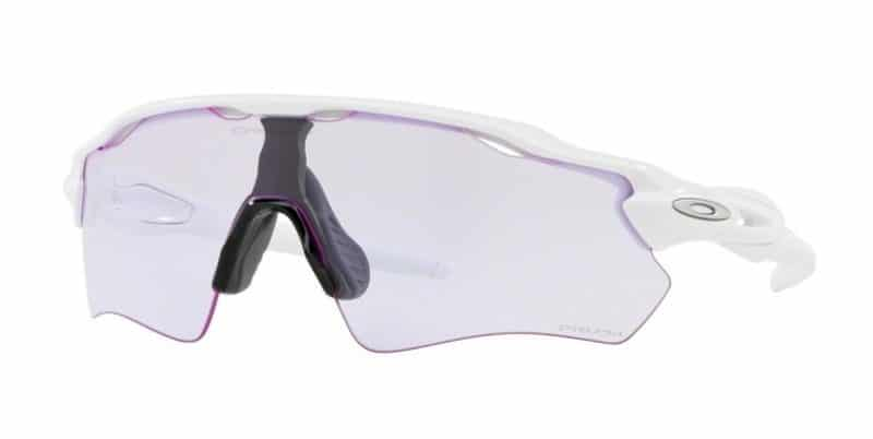 e7d4c59a69 Oakley Radar EV Prizm Low Light Lens
