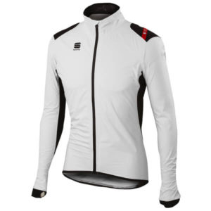 Sportful Hotpack No Rain Jacket