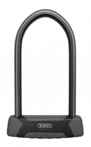 Abus Granit X-Plus 540 Bike U-Lock