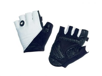 Assos S7 Summer Gloves