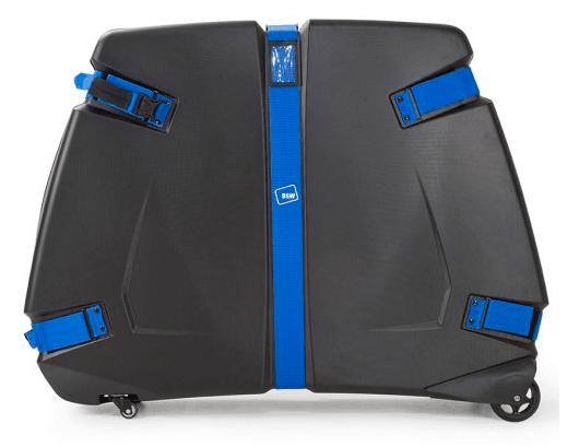 B&W International Bike Box 2