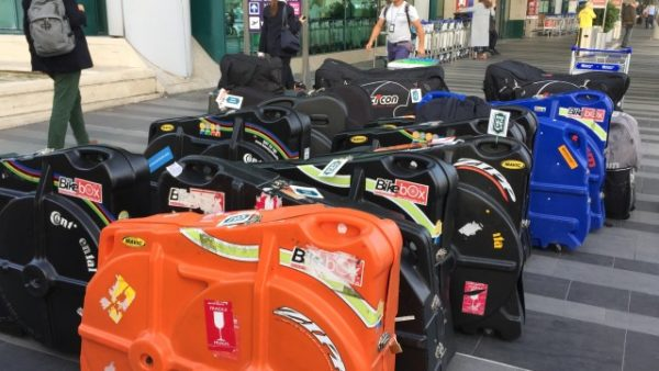f72e200c8d8 8 Best Bike Bags and Boxes for Air Travels in 2019