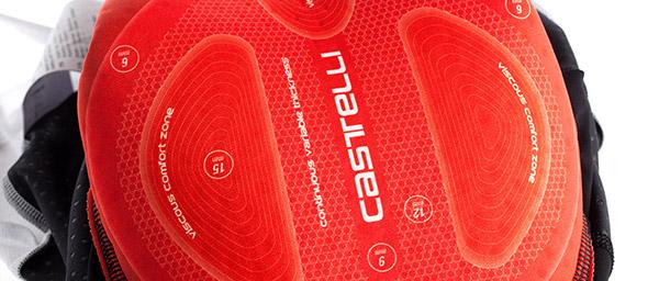 Castelli Free Aero Race Bib Shorts Progetto X2