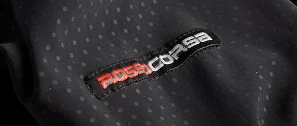 Castelli Free Aero Race Bib Shorts Rosso Corsa