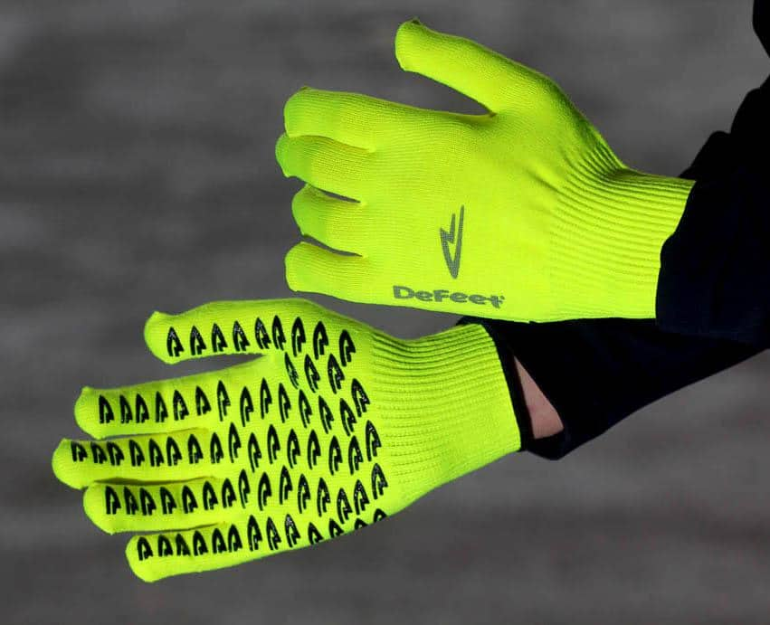 The 10 Best Cycling Gloves for Summer 2019