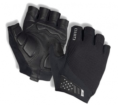 Giro Monaco 2 Gloves