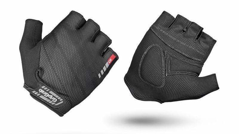 Grip Grab Rouleur Gloves