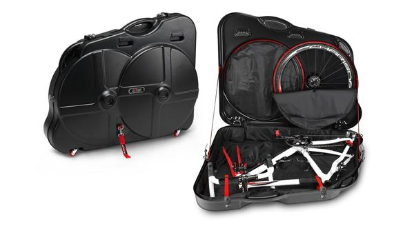 Scicon Aerotech Evolution 3.0 Bike Travel Bag