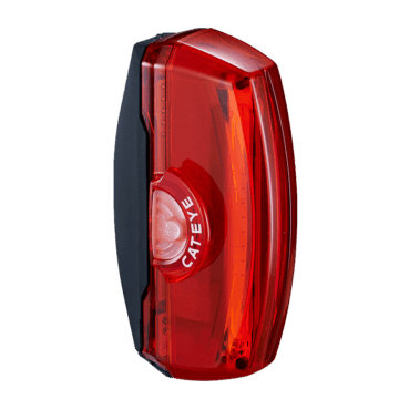 Best Rear Bike Light >> The 5 Best And Brightest Bike Tail Lights In 2019