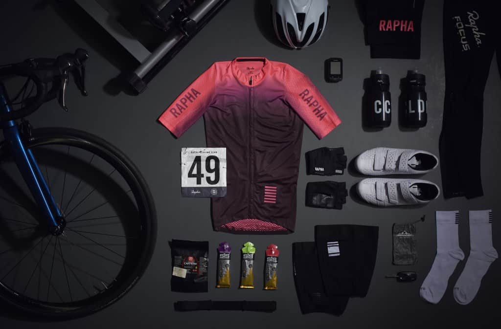 Cycling Kits