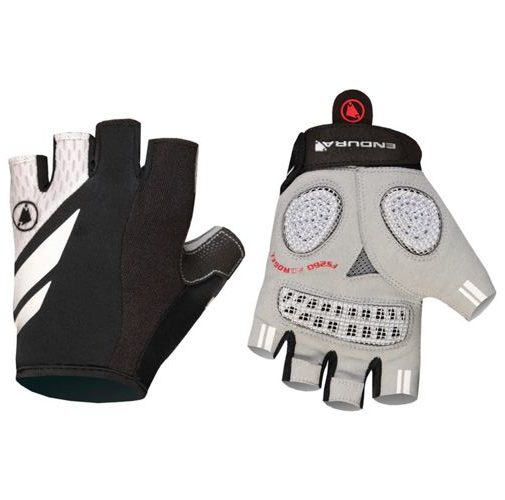 Endura FS260 Gloves