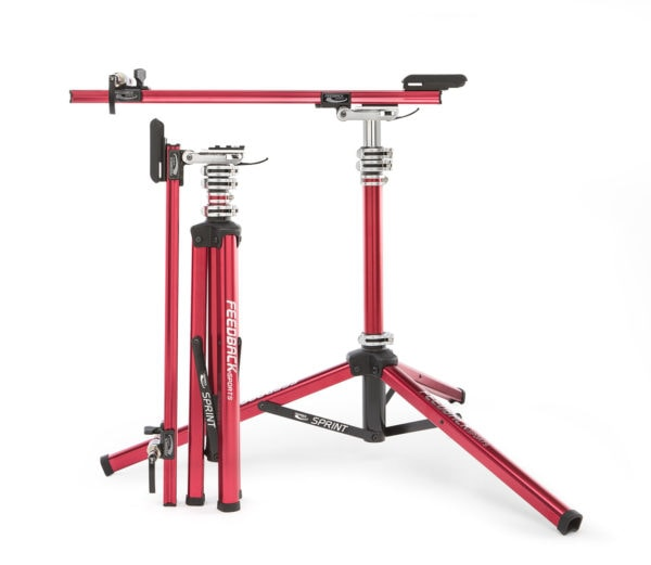 Feedback Sports Bike Repair Stand