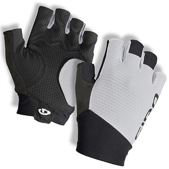 Giro Zero CS Gloves