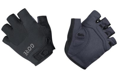 Gore Bike Wear Short Finger Gloves