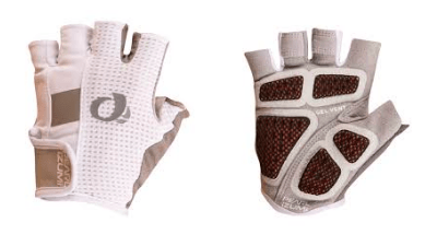Pearl Izumi PRO Vent Gel Gloves