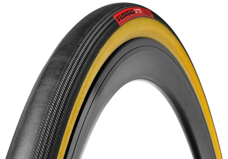 S-Works Turbo Cotton Tires