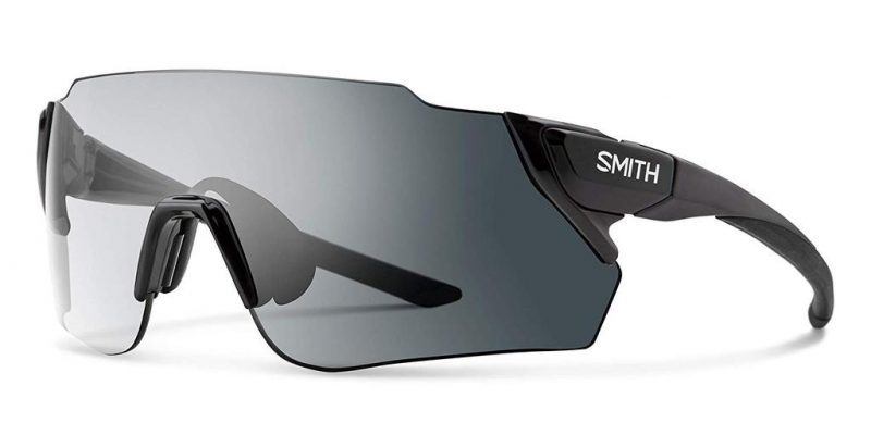 Smith Optics Attack ChromaPop Sunglasses