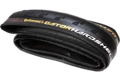 Continental Gator Hardshell Duraskin Tires