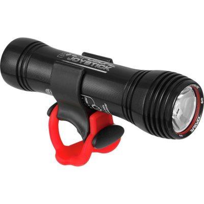 Exposure Lights Joystick MK12
