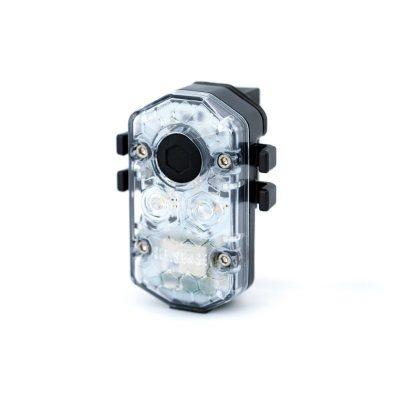 See Sense Icon Headlight