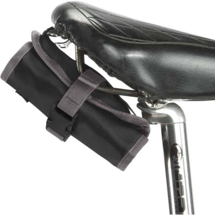 Timbuk Toolshed Seatpack