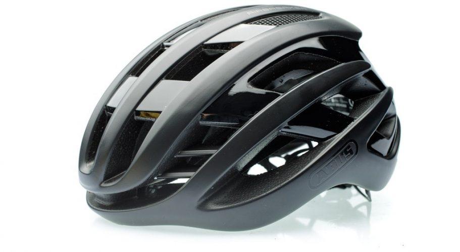 Abus Airbreaker Road Bike Helmet