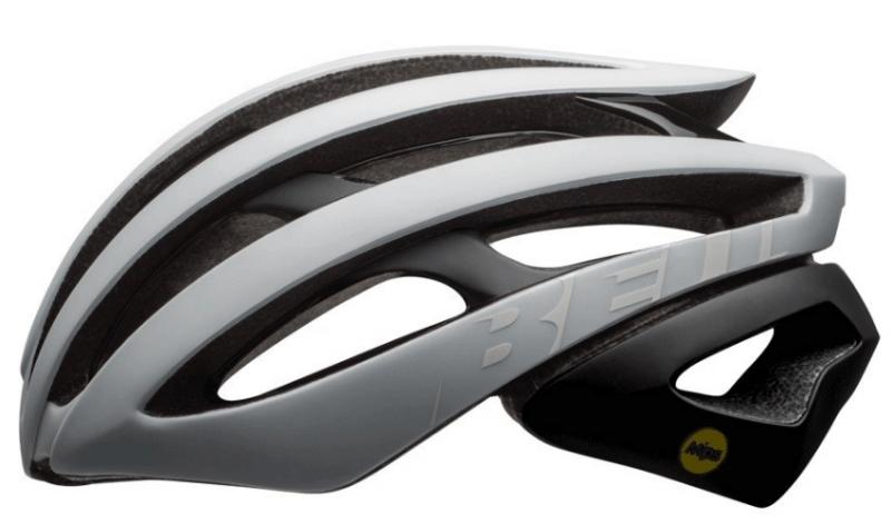 The 12 Best Bike Helmets in 2019