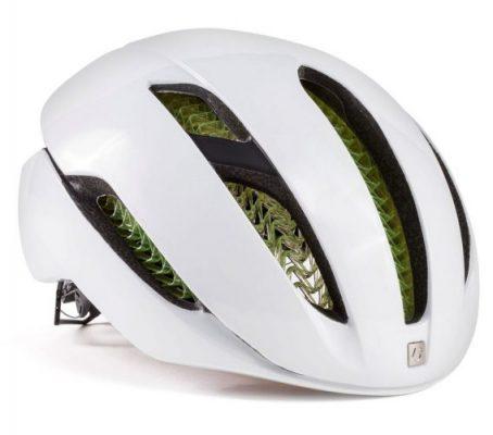 Bontrager XXX WaveCel Helmet