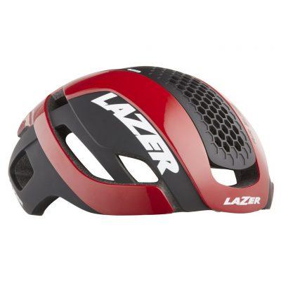Lazer Bullet 2.0 Road Bike Helmet