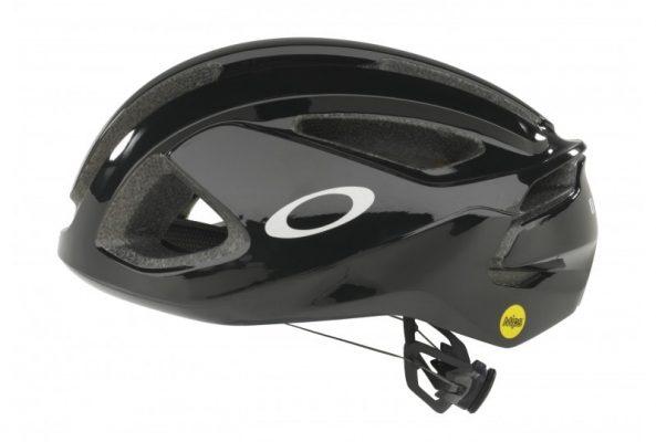 Oakley Aro3 MIPS Road Bike Helmet