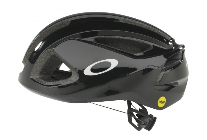 Oakley Aro3 MIPS Road Bike Helmet