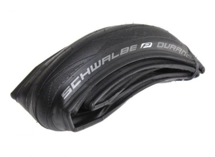 Schwalbe Durano Road Bike Tires