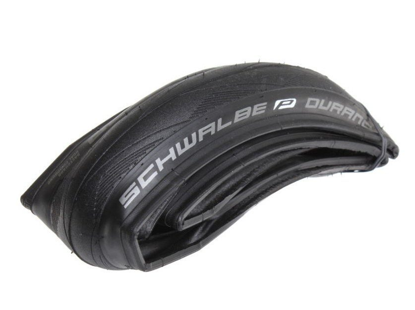 Schwalbe Durano Road Bike Tires