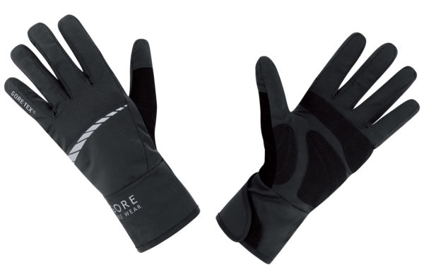Gore Bike Wear C5 Winter Cycling Gloves
