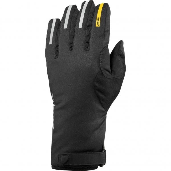 Mavic Ksyrium Pro Thermo Winter Cycling Gloves