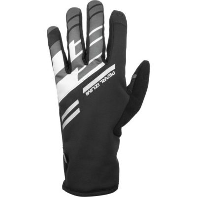Pearl Izumi PRO Softshell Lite Winter Cycling Gloves